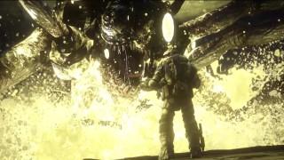 Effektene er fantastiske i Gears of War: Ultimate Edition.
