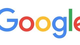 Det er ikke ofte Google oppdaterer merkevaredesignet sitt.