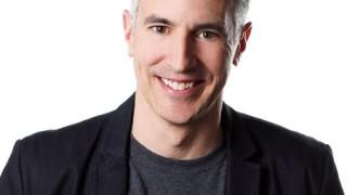 Microsofts Tim O'Brien innrømmer at selskapet har snakket for mye, og gjort for lite - den tiden er over.