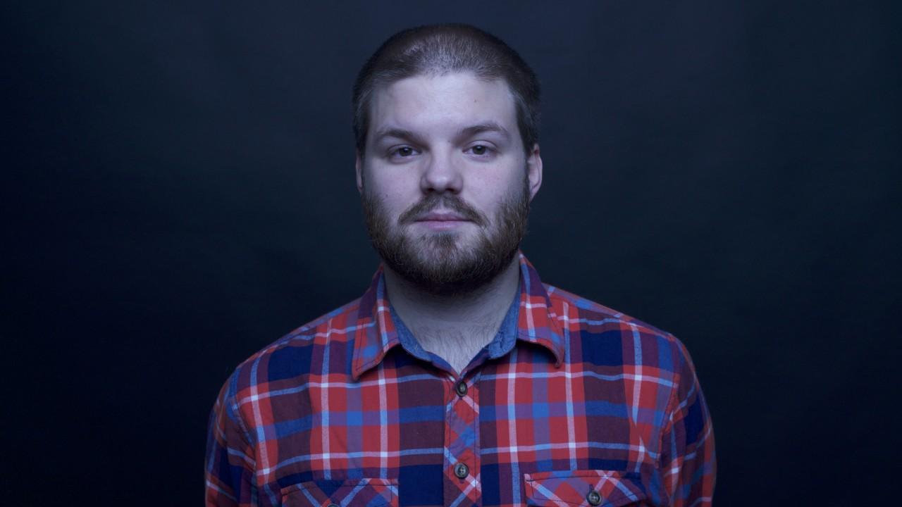 Martin Kynningsrud Størbu følger tett med på nyhetsbilde og tester alt fra spill til PC-er.
