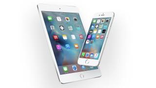 Reddet kidnappet tenåring med «Find my iPhone» ITavisen