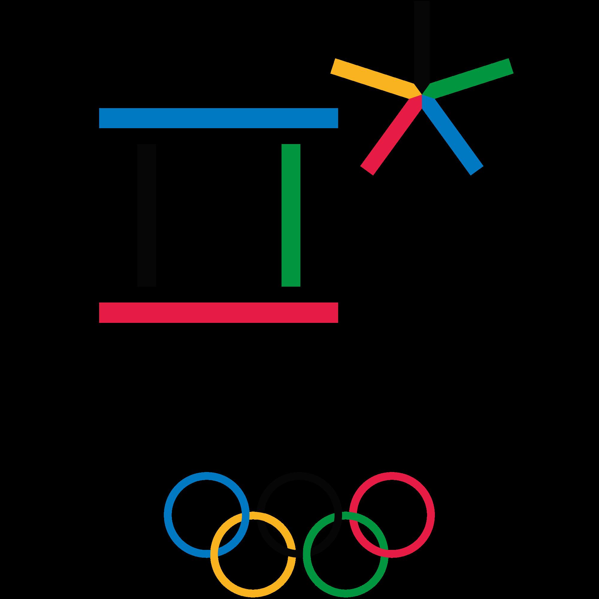 Seoul 2018