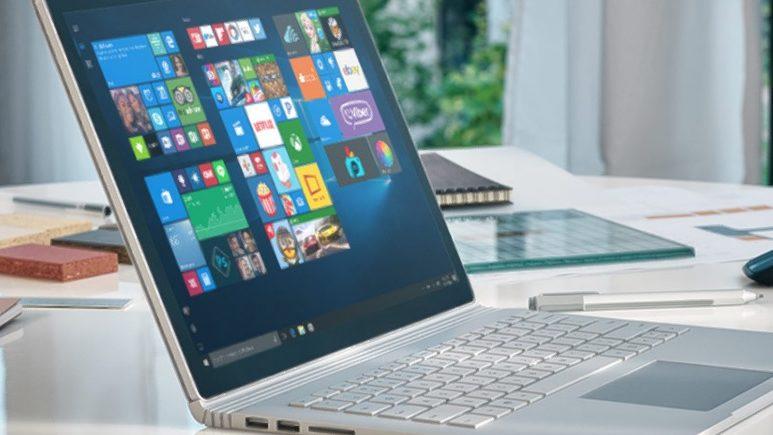 Nå forbyr Microsoft muligheten til å skru av reklame i