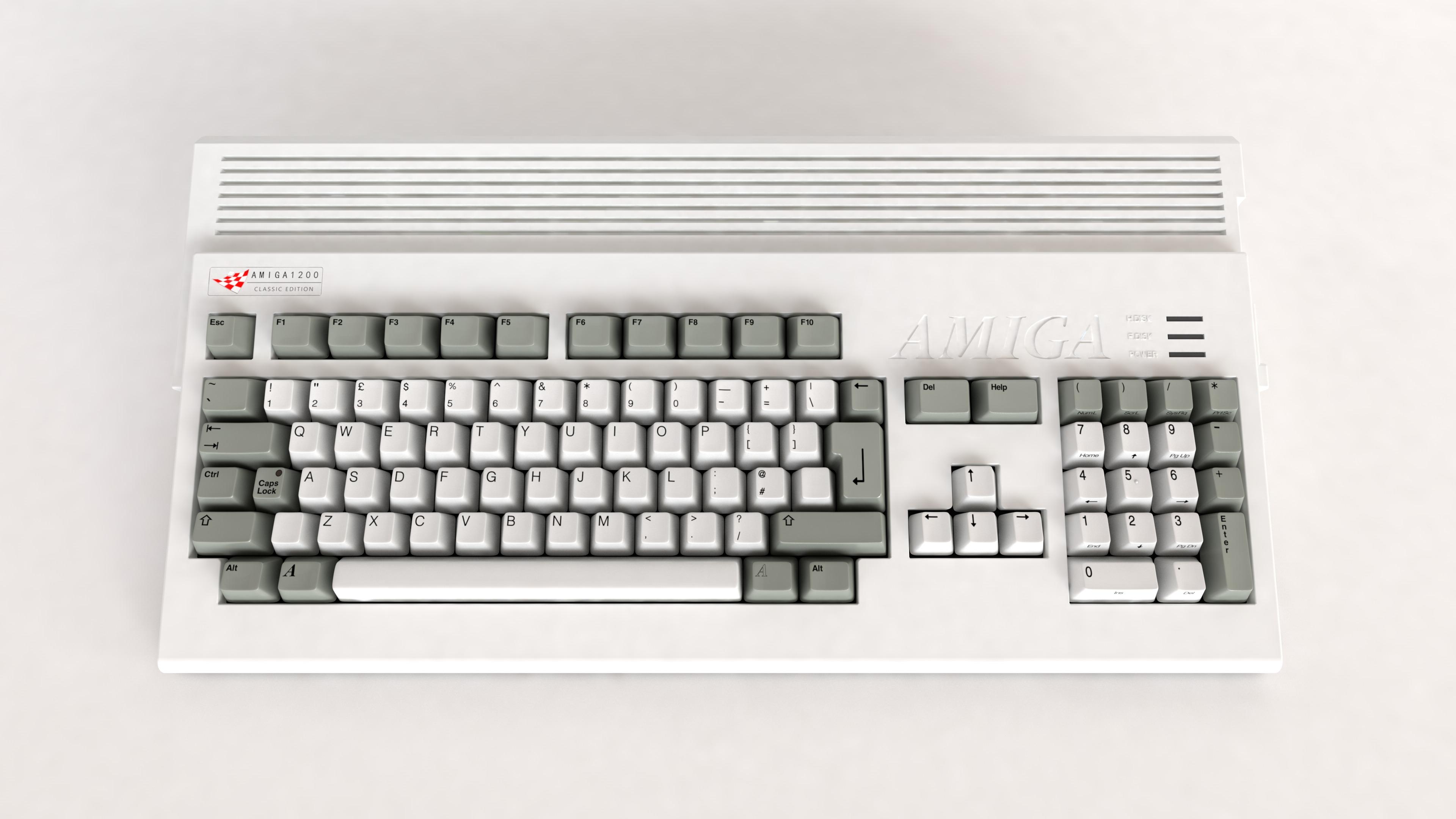 02b-standard-white