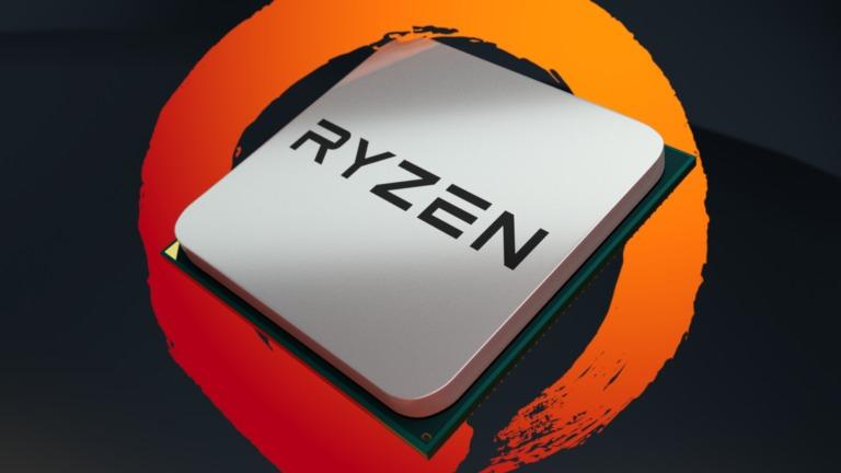 AMD-RYZEN-CPU-768×432