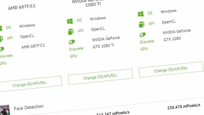 AMD-Vega-OpenCL-benchmark-1000×1408
