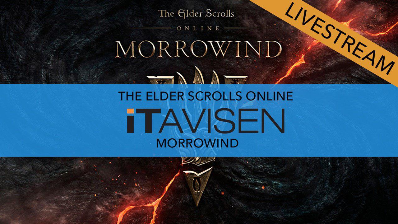 elder_scrolls_online_morrowind