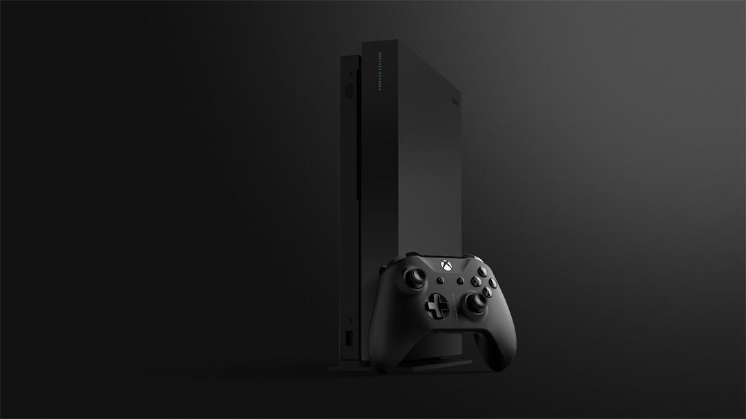 Xbox_One_X_Project_Scorpio_Edition_Dark