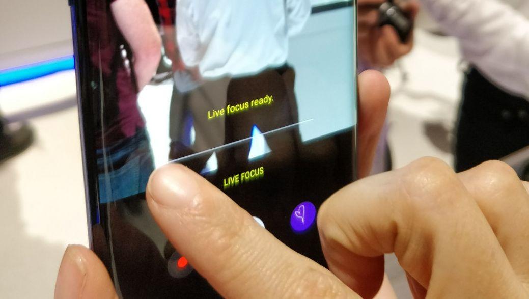 Note 8 ser ut til å være en veldig bra mobil, men mange av dere, inkludert meg selv, som allerede har kjøpt S8+ vil nok angre litt: Vi burde ha ventet.