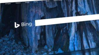 Du er ikke alene, Google bekrefter Gboard problemer på