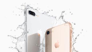 Nå erkjenner Apple problemet: Kjøpte mobil til 9000 kroner