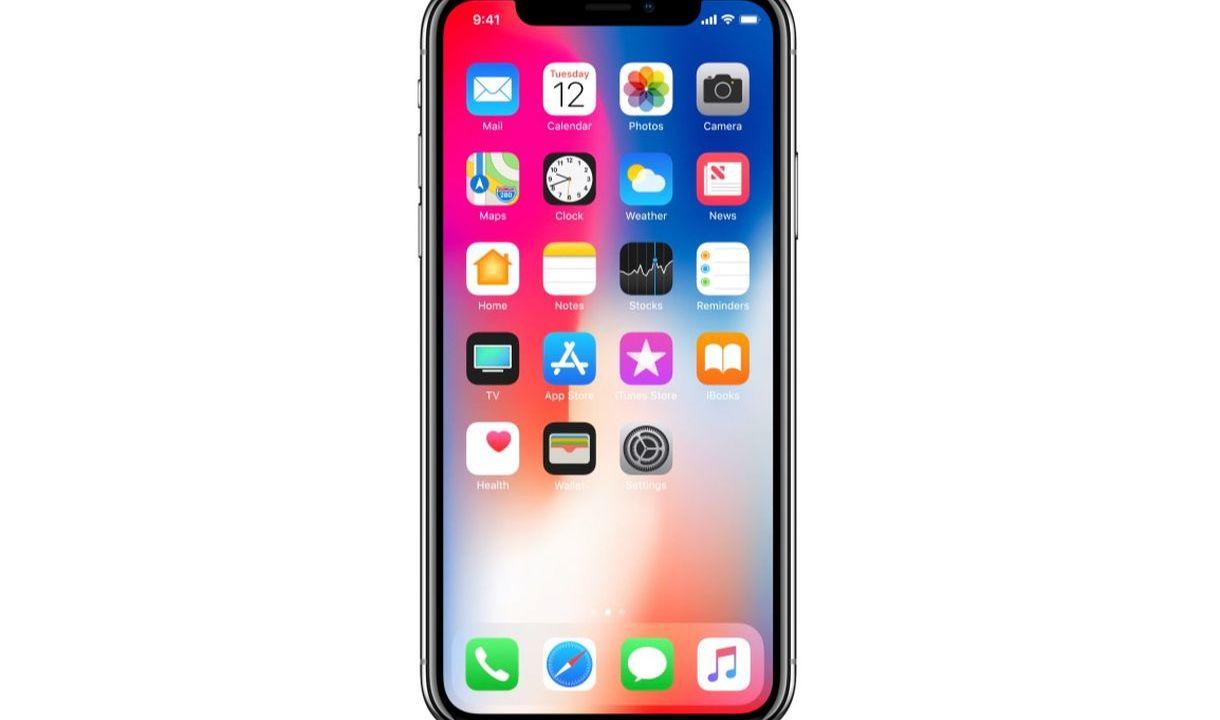 iphonexui.0