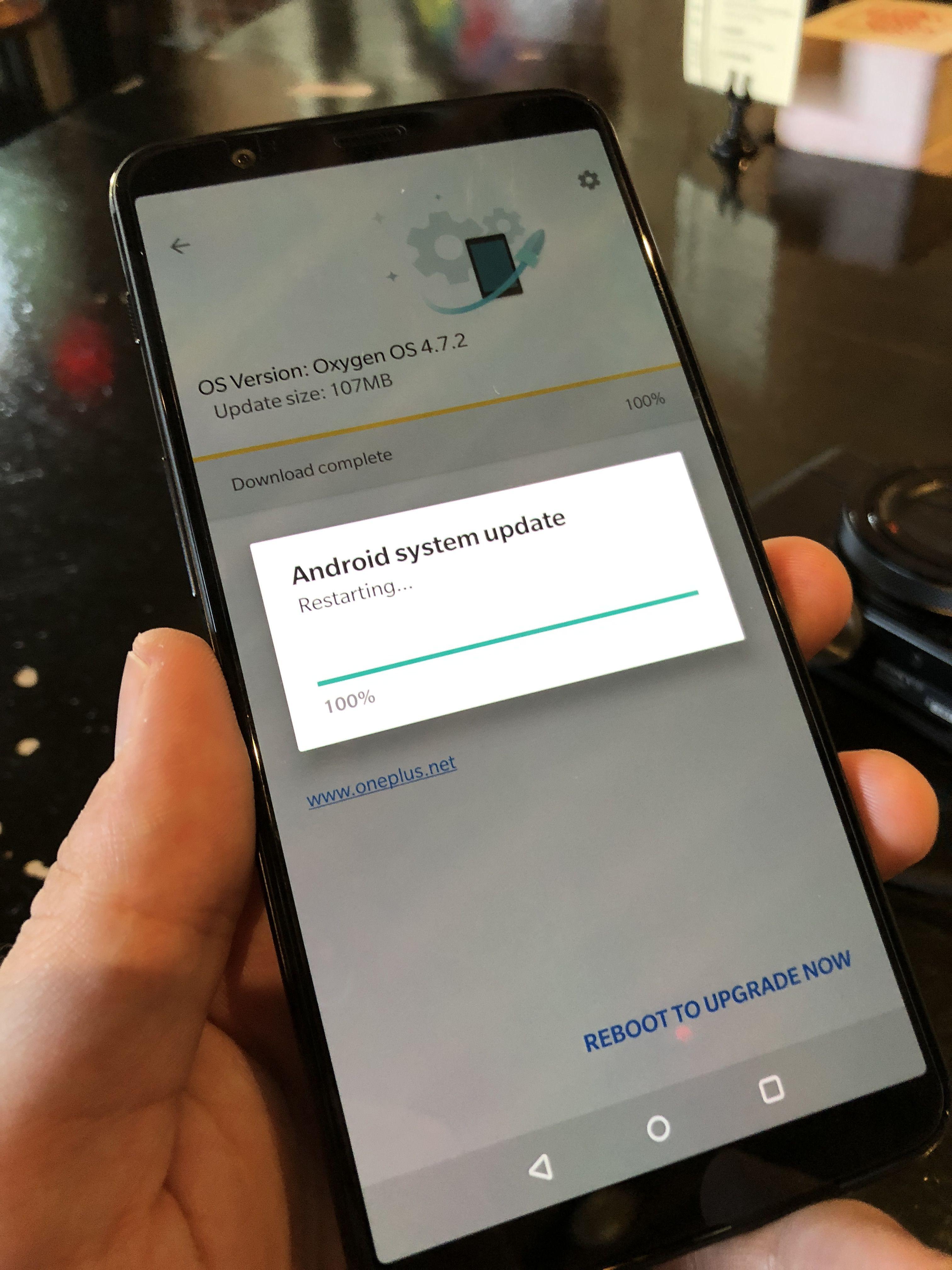 OnePlus er kjente for god ytelse til lav pris. Dette stemmer fremdeles.