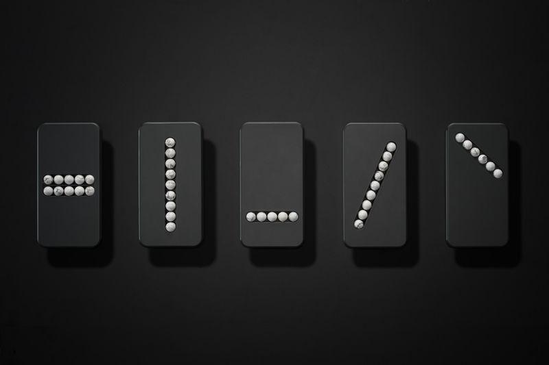 Substitute Phone i flere utforminger.