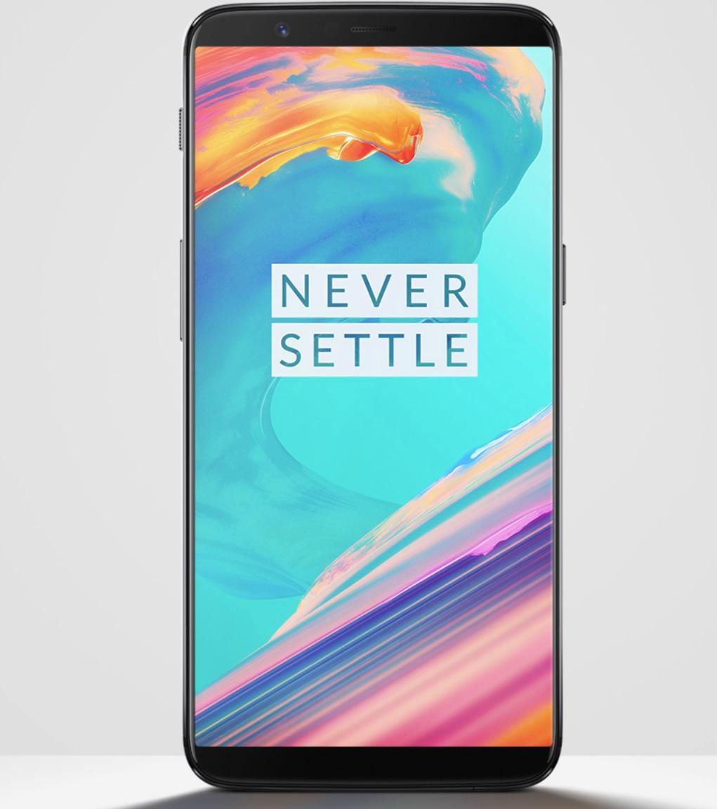 OnePlus sin nye toppmodell er endelig her.
