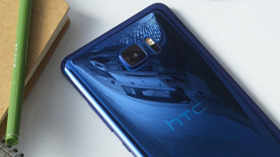 HTC-U-Ultra-unlocked-1-2