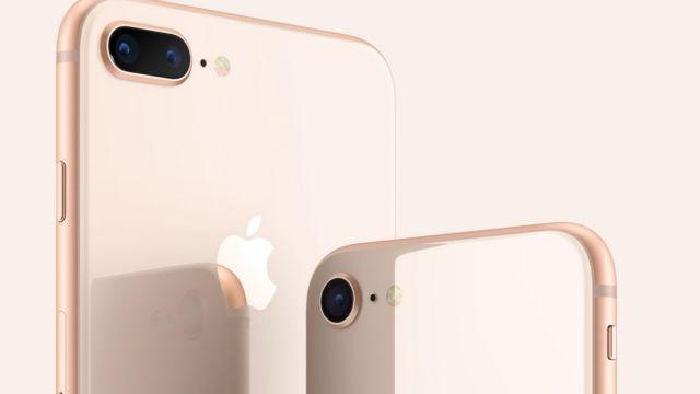Batteriet går tomt på iPhone 5 ting som kan fikse