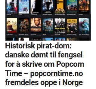Hva gjør politiet i Norge nå?