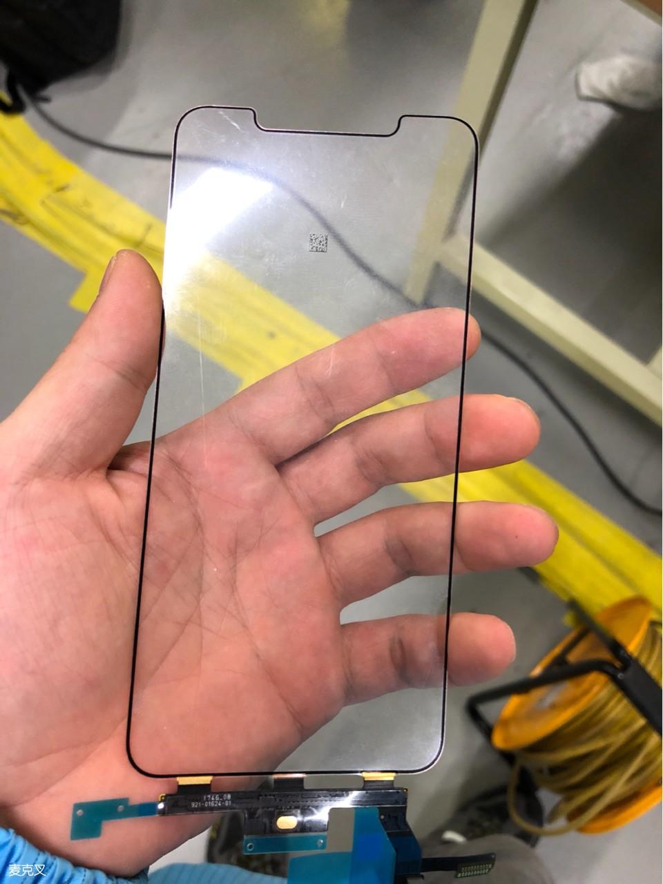 Blir den for stor for deg, eller savner du Plus-størrelsen ved bruk av X?