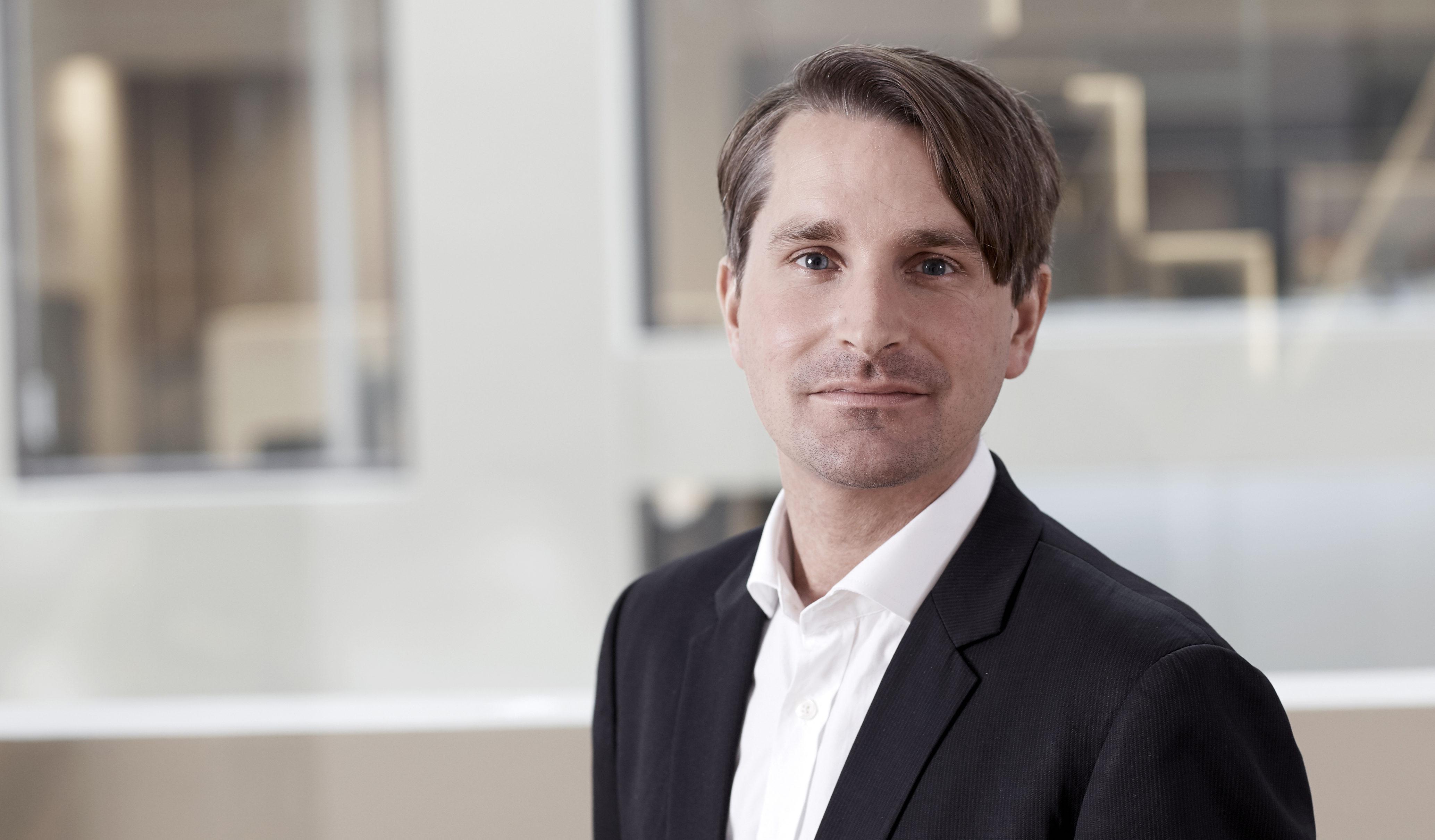 – Det er svært urovekkende at brukerne risikerer å miste kontrollen over denne type opplysninger., sier Finn Myrstad i Forbrukerrådet.