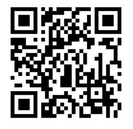 Min bitcoin-adresse.
