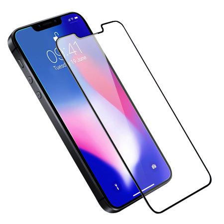 Kanskje ønsker Apple å være ekstra konkurransedyktige i år? Da må en slik iPhone SE 2 til.