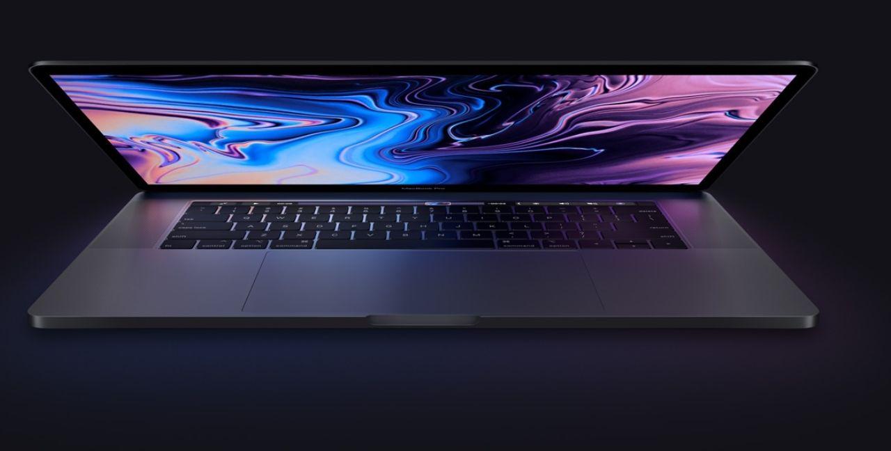 MacBook Pro har kjempeproblemer med temperaturen ITavisen