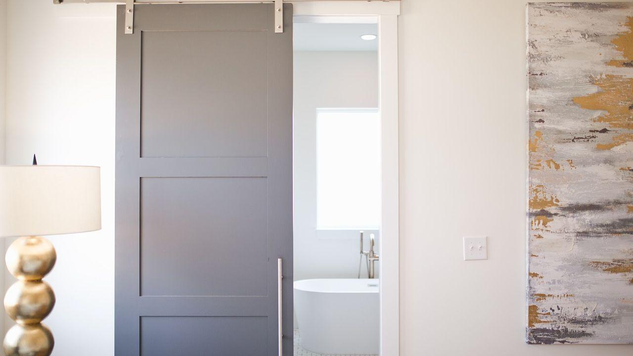 Herlig ANNONSE: Tips til innredning i små boliger » ITavisen LK-29