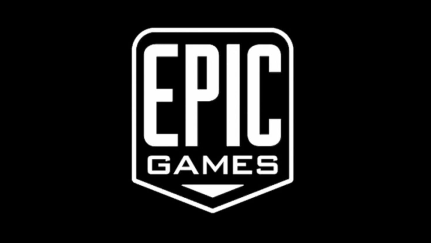 Epik Games