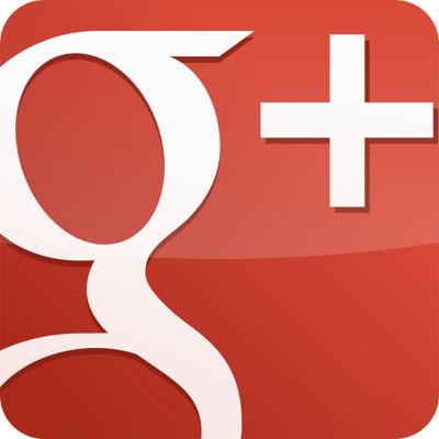 Massive datalekkasjer ble kroken på døra for Google+.