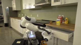 1547283157_robotics_nvidia_story