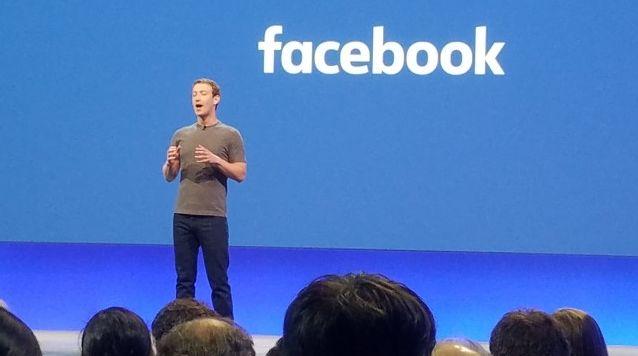 Mark Zuckerberg forklarte under gårsdagens kvartalsrapportering hvorfor Facebook ønsker å slå sammen de tre meldingstjenestene til en.