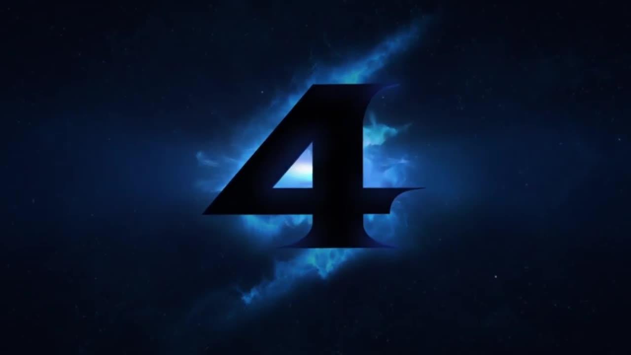 Metroid Prime 4-fans må regne med å vente en stund lenger på lanseringen av spillet.