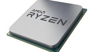 AMD har etter alt å dømme en tredjegenerasjon CPU med tolv kjerner på vei.
