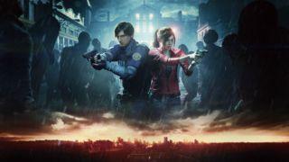 TEST: Resident Evil 2 er et spennende overlevelses-mareritt