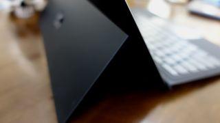 Surface-produktene har gjort det godt iløpet av det siste året. Siste finansielle kvartal i fjor ble selskapets sterkeste for Surface-serien.