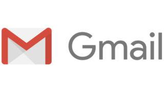 Gmail har hatt nedetid flere deler av verden i dag.