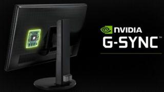 NV-Gsync-640×353