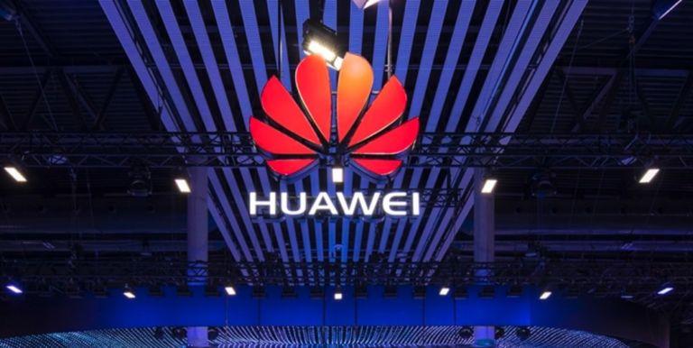 Polsk etterretningstjeneste pågrep fredag en Huawei-ansatt i Polen.