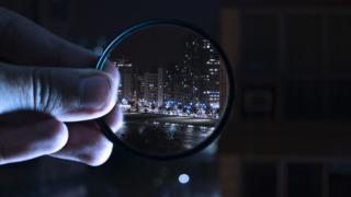 Oppo skal snart demonstrere sin nye 10x zoom-kamera for smarttelefoner.