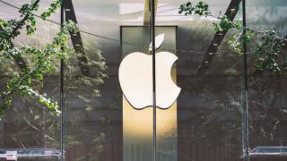 Apple ønsker angivelig å kaste seg inn i spillmarkedet for alvor.