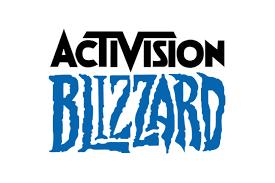 Flere advokatselskaper oppfordrer investorer som har tapt penger på aksjene til Activision Blizzard i tidsrommet august til januar å delta i søksmålet.