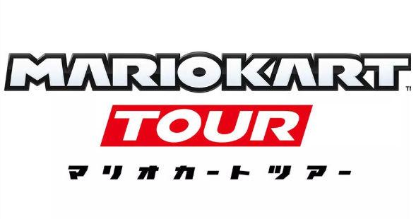 Nintendo utsetter Mario Kart Tour til sommeren.