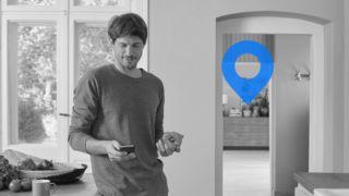 Bluetooth 5.1 vil klare å finne nøklene dine