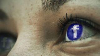 Facebook utvikler meme-app