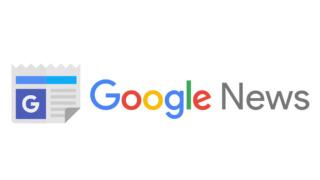 Google News kan forsvinner fra Europe fordi selskapet ikke vil betale for nyheter