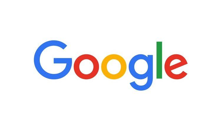 Her er Googles svarteliste de ikke vil du skal kjenne til
