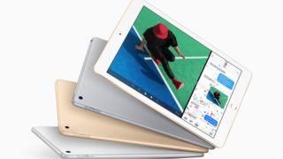 Sjekk hva Apple utelater i nye iPad mini og iPod Touch