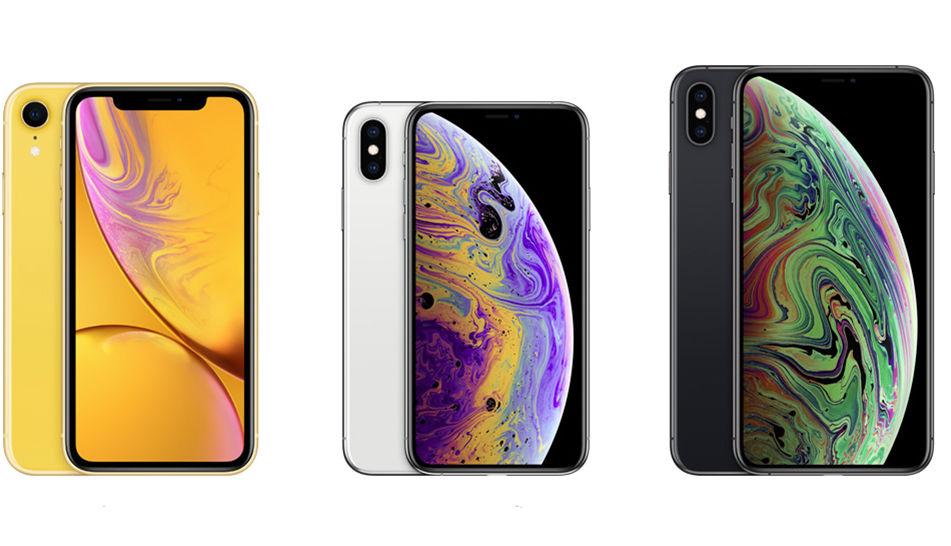 Ifølge analytikeren Ming-Chi Kuo får Apple mer fart i mobilsalget underveis i andre kvartal og utover.