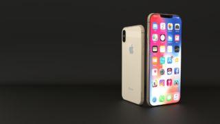 Dårlig iPhone-salg i Kina